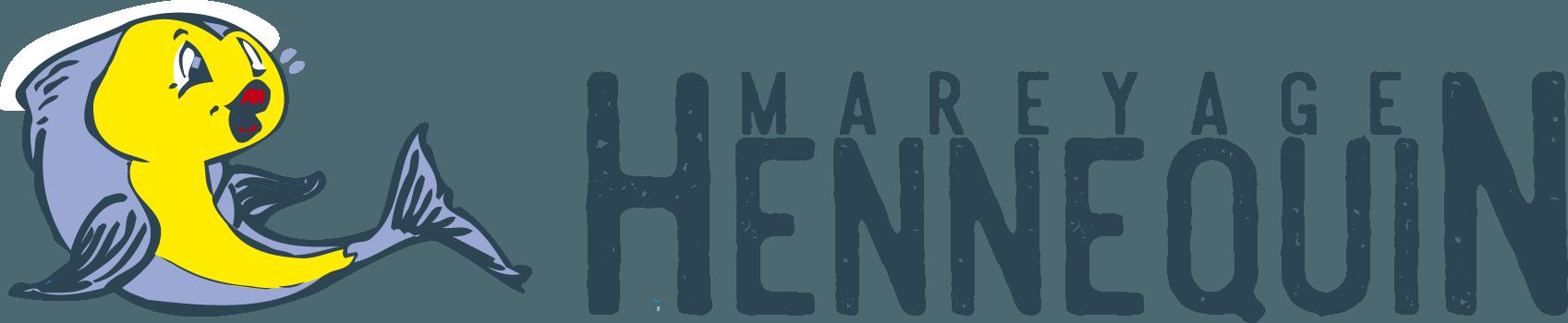 Mareyage Hennequin